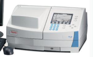 UV-10